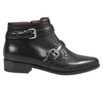 Stiefeletten Windle Flat