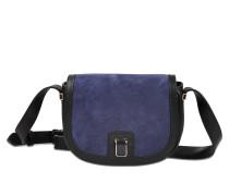 Dylan bag