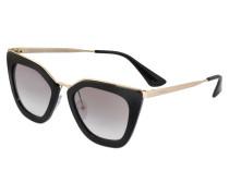 Sonnenbrille 0PR 53SS