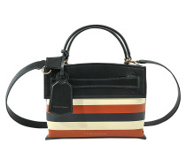 Tasche Pic Nic Small