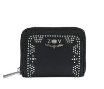 Portemonnaie Mini ZV Boho ; Portemonnaie Mini ZV Strap Snake