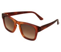 Sonnenbrille GG 3791/S