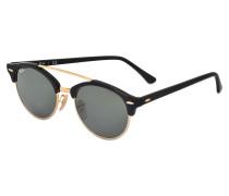 Sonnenbrille 0RB4346