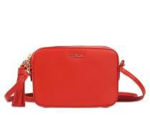 Crossbody Bag Emma M