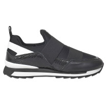Elastische Jogging-Schuhe