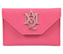 Kartenhalter mit Überschlag MQ