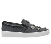 Sneaker Keaton