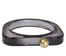Armband Plexi