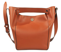 Tasche Dolly