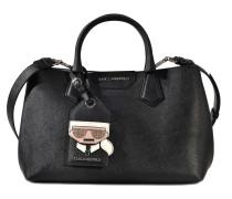 Handtasche k/shopper small