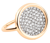 Ring Diamond Disc