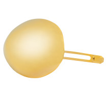 Barette Large egg