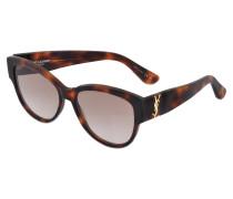 Sonnenbrille CLASSIC 11 M-003
