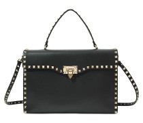 Tasche Rockstud Top Handle