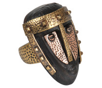 Ring Primitve Mask
