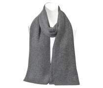 Schal aus Kaschmir 60x190