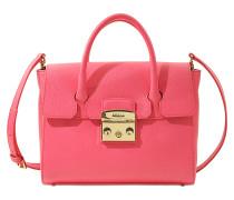 Tasche Metropolis S satchel