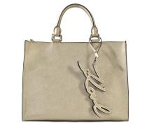 Handtasche k/signature