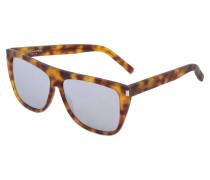 Sonnenbrille SL 1-009