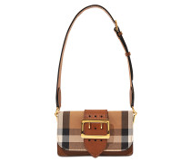 Tasche Madison