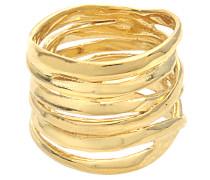 Ring Ariane