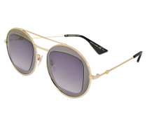 Sonnenbrille 105S