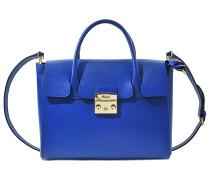 Tasche Metropolis M satchel