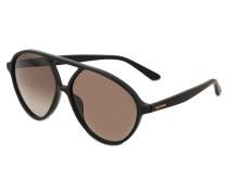 Sonnenbrille V728S