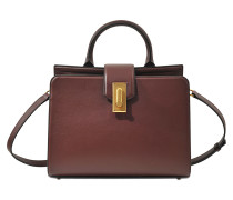 Tasche West End Small Top Handle