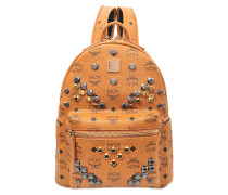 STARK M SMALL BACKPACK