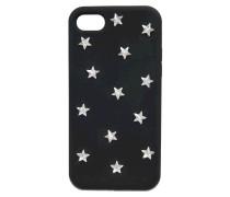 iPhone 7 Etui, Sterne