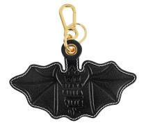 Anhänger Bat