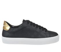 perforierte Sneaker Westford
