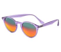 Sonnenbrille 0RB2180