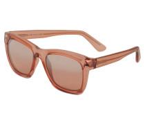 Sonnenbrille V725S