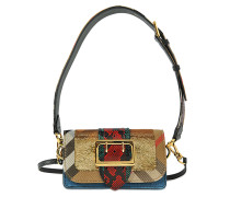 Tasche The Patchwork