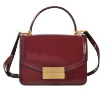 Tasche Juliette Mini Top Handle