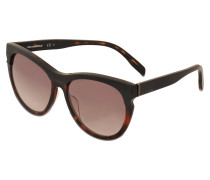 Sonnenbrille KL894S Kuilted
