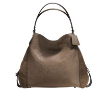 Edie 42 shoulder bag