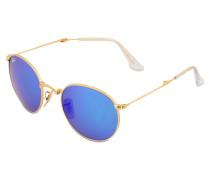 Sonnenbrille 0RB3532