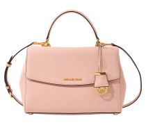 Tasche Ava Md Th Satchel