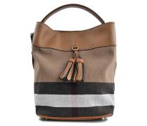 mittelgroße Tasche Ashby T