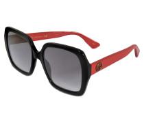 Sonnenbrille 096S