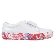 Sneakers Adriana