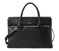 Tasche Tribeca LG satchel bag