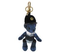 Schlüsselanhänger Thomas Polic Cadet Blue