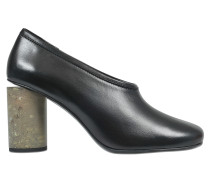 High Heels Amy