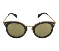 Sonnenbrille Lea CL 41373/S