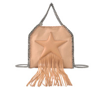 Tasche Star Falabella Minibella