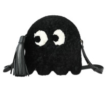 Tasche Crossbody Ghost
